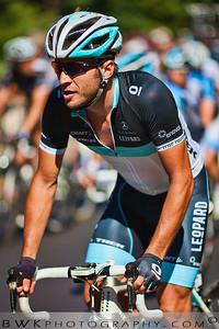 Montreal 2011 Grand Prix Cycliste UCI Pro Tour 17