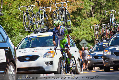 Montreal 2011 Grand Prix Cycliste UCI Pro Tour 13