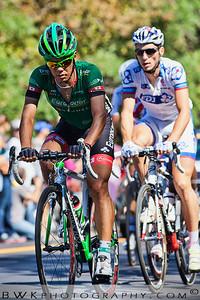 Montreal 2011 Grand Prix Cycliste UCI Pro Tour 12
