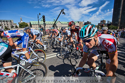 Montreal 2011 Grand Prix Cycliste UCI Pro Tour 25