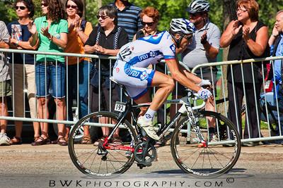 Montreal 2011 Grand Prix Cycliste UCI Pro Tour 29