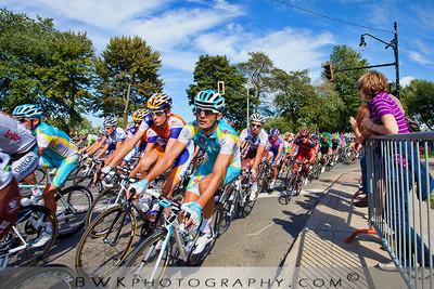 Montreal 2011 Grand Prix Cycliste UCI Pro Tour 33