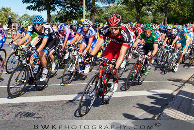 Montreal 2011 Grand Prix Cycliste UCI Pro Tour 31