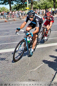 Montreal 2011 Grand Prix Cycliste UCI Pro Tour 30