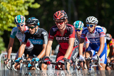 Montreal 2011 Grand Prix Cycliste UCI Pro Tour 15