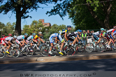 Montreal 2011 Grand Prix Cycliste UCI Pro Tour 26