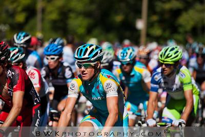 Montreal 2011 Grand Prix Cycliste UCI Pro Tour 4