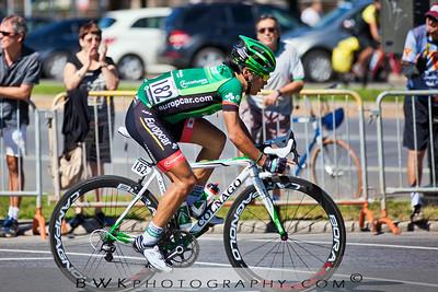 Montreal 2011 Grand Prix Cycliste UCI Pro Tour 18
