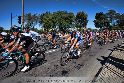 Montreal 2011 Grand Prix Cycliste UCI Pro Tour 22