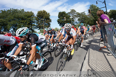 Montreal 2011 Grand Prix Cycliste UCI Pro Tour 32
