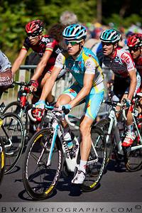 Montreal 2011 Grand Prix Cycliste UCI Pro Tour 16