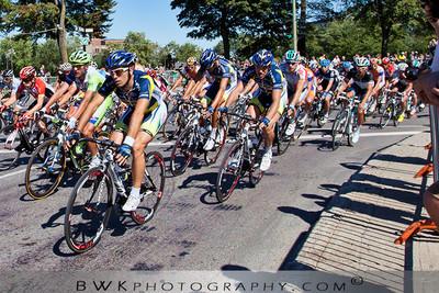 Montreal 2011 Grand Prix Cycliste UCI Pro Tour 19