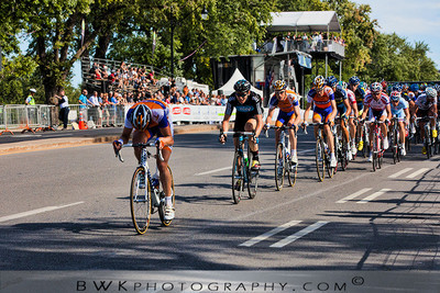 Montreal 2011 Grand Prix Cycliste UCI Pro Tour 27