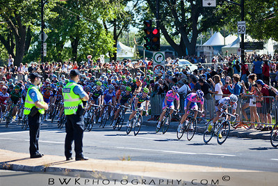 Montreal 2011 Grand Prix Cycliste UCI Pro Tour 1