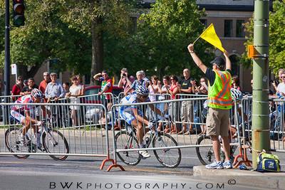 Montreal 2011 Grand Prix Cycliste UCI Pro Tour 28
