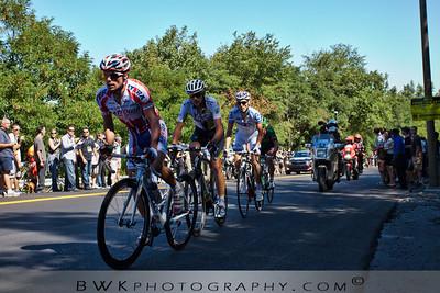 Montreal 2011 Grand Prix Cycliste UCI Pro Tour 8