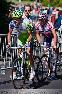 Montreal 2011 Grand Prix Cycliste UCI Pro Tour 3