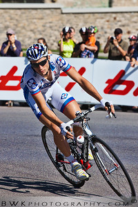 Montreal 2011 Grand Prix Cycliste UCI Pro Tour 24