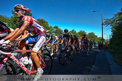 Montreal 2011 Grand Prix Cycliste UCI Pro Tour 9