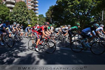 Montreal 2011 Grand Prix Cycliste UCI Pro Tour 2
