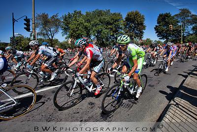 Montreal 2011 Grand Prix Cycliste UCI Pro Tour 21