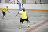 Moosonee Indoor Soccer 2010 June 1st