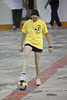 Moosonee Indoor Soccer 2010 June 1st