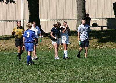 2005_09_24 Moravian vs Widner II