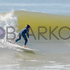 Surfing Long Beach 8-16-17-1941
