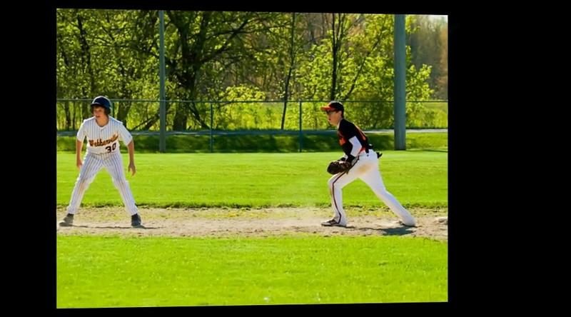 0000Morrice Varsity Baseball