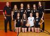 zteam jv volleyball img_4948
