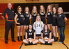 zteam varsity volleyball img_4937