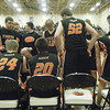 "Morris Area High School Tigers 2011 (March) Throwback Game<br /> <a href=""https://youtu.be/iXhKejQneew"">https://youtu.be/iXhKejQneew</a>"