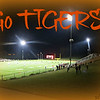 "<a href=""http://www.maxpreps.com/high-schools/morris-area-chokio-alberta-tigers"">http://www.maxpreps.com/high-schools/morris-area-chokio-alberta-tigers</a>-(morris,mn)/football/home.htm  5:30pm  Football: A Section Finals    Albany vs. Morris Area/Chokio-Alberta @ St. Cloud State University  <a href=""http://www.westcentralconference.org/g5-bin/client.cgi?school_id=169"">http://www.westcentralconference.org/g5-bin/client.cgi?school_id=169</a> more.. <a href=""http://www.maxpreps.com/tournament/qJipul_sEea-8KA2nzwbTA/DuuBK5cgEea-8KA2nzwbTA/football-fall-16/2016-minnesota-high-school-football-playoff-brackets--mshsl-class-aaa.htm"">http://www.maxpreps.com/tournament/qJipul_sEea-8KA2nzwbTA/DuuBK5cgEea-8KA2nzwbTA/football-fall-16/2016-minnesota-high-school-football-playoff-brackets--mshsl-class-aaa.htm</a><br /> <br /> <a href=""https://www.facebook.com/SalPhotoVideography/photos/a.925470590801147.1073741972.443035202378024/1438561369492064/?type=3&theater"">https://www.facebook.com/SalPhotoVideography/photos/a.925470590801147.1073741972.443035202378024/1438561369492064/?type=3&theater</a>"