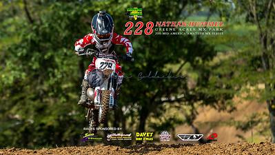 228 Nathan Hummel