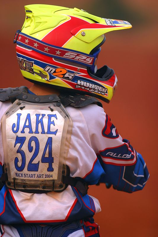IMG_9504 lev Jake