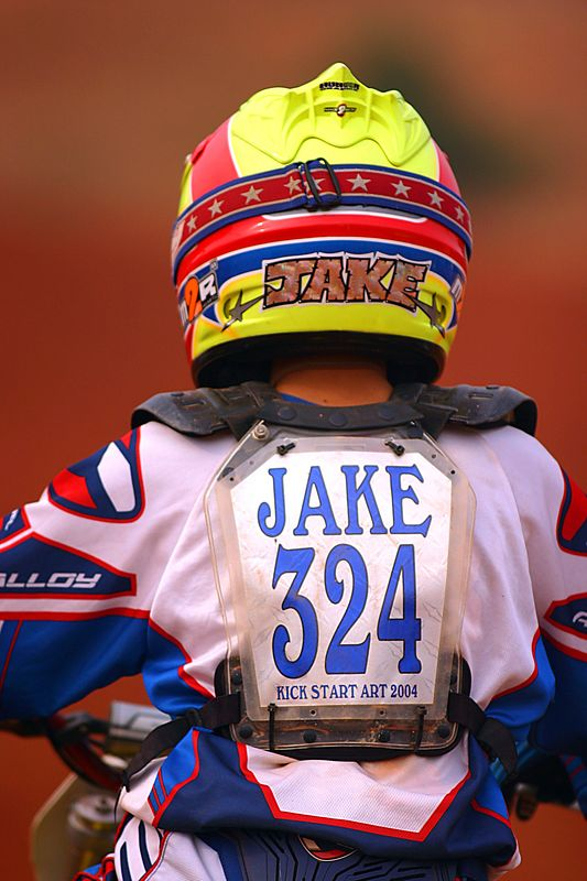 IMG_9503 lev Jake