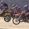 2015 06 30 Pala Motocross Track - Pat Weber Photography