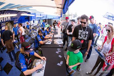 20150131-Anaheim-Supercross-pit-115