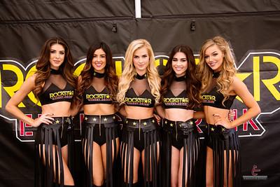 20150131-Anaheim-Supercross-pit-103