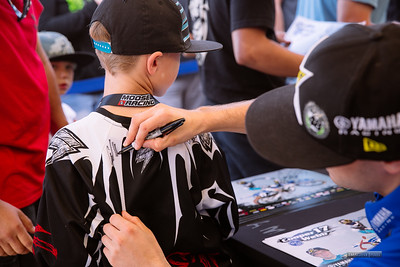 20150131-Anaheim-Supercross-pit-117