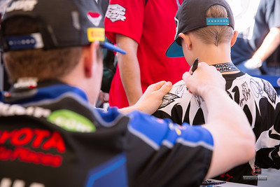 20150131-Anaheim-Supercross-pit-119