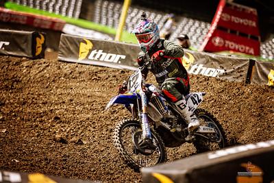 20150131-Anaheim-Supercross-race-102