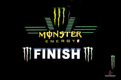 20150131-Anaheim-Supercross-race-149