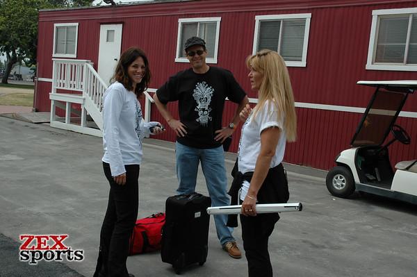 5th Annual Motocross Expo