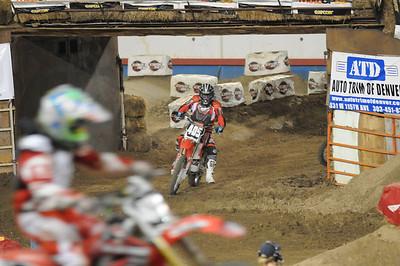 Colorado Motocross Medics