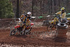 Vintage Motocross Photos from Devil's Ridge, Sunday, March 21