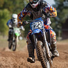 MotoCorss : BigAir 9/29/2012