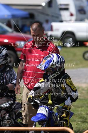 Hogback June 28 - 50-110cc Play Bike