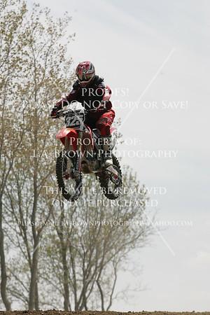Moto1 Race15 Plus 25 A B